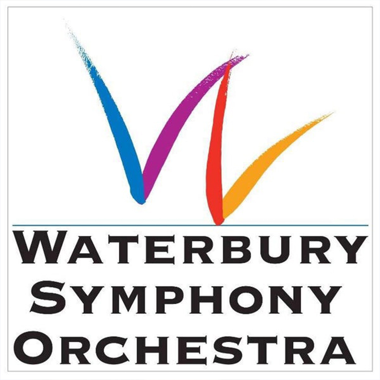 Chase-Square_waterbury orchastra.jpg