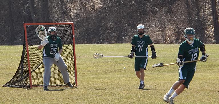 Chase_767x364_boys_lacrosse.jpg