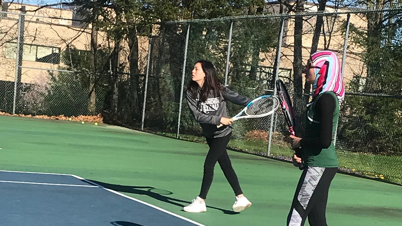 Chase_Header_girls varisity tennis.jpg