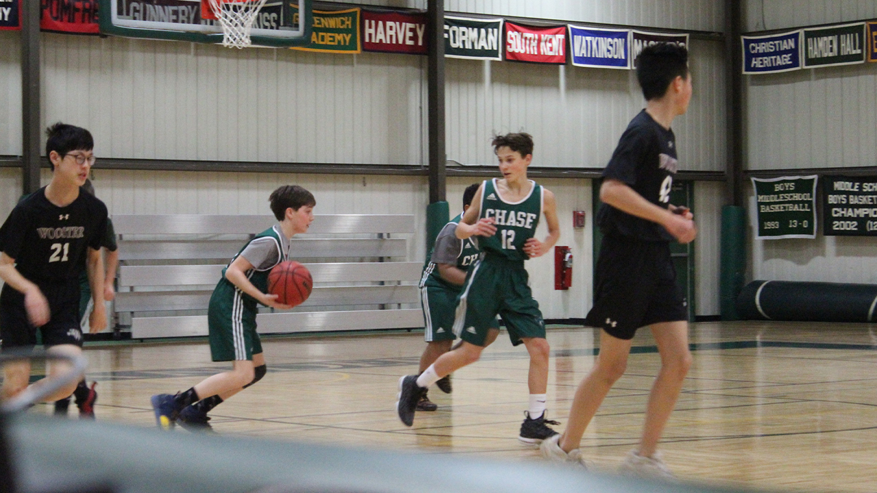 Chase_Header_ms boys bb.jpg