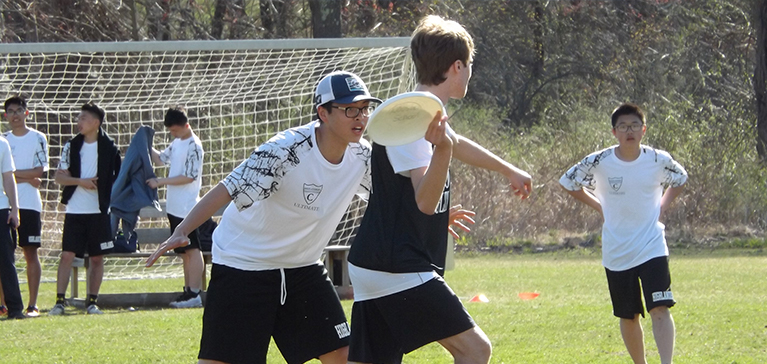 Chase_767x364_Ultimate_frisbee.jpg