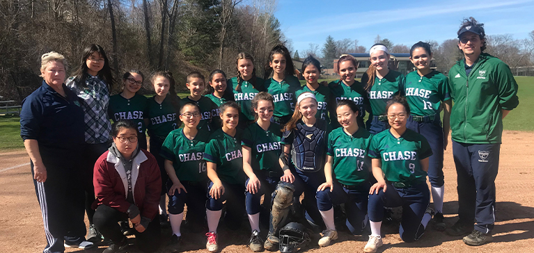 Chase_767x364_softball.jpg