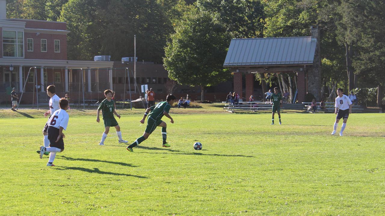 Chase_Header_jv boys soccer.jpg