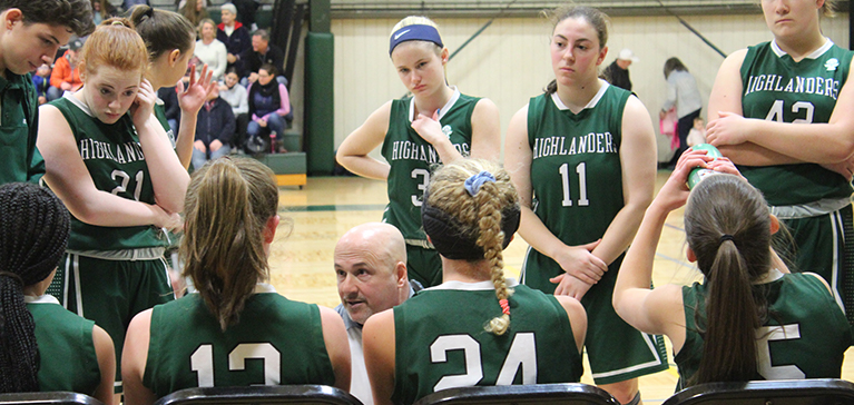 Chase_767x364_varisty girls bb.jpg
