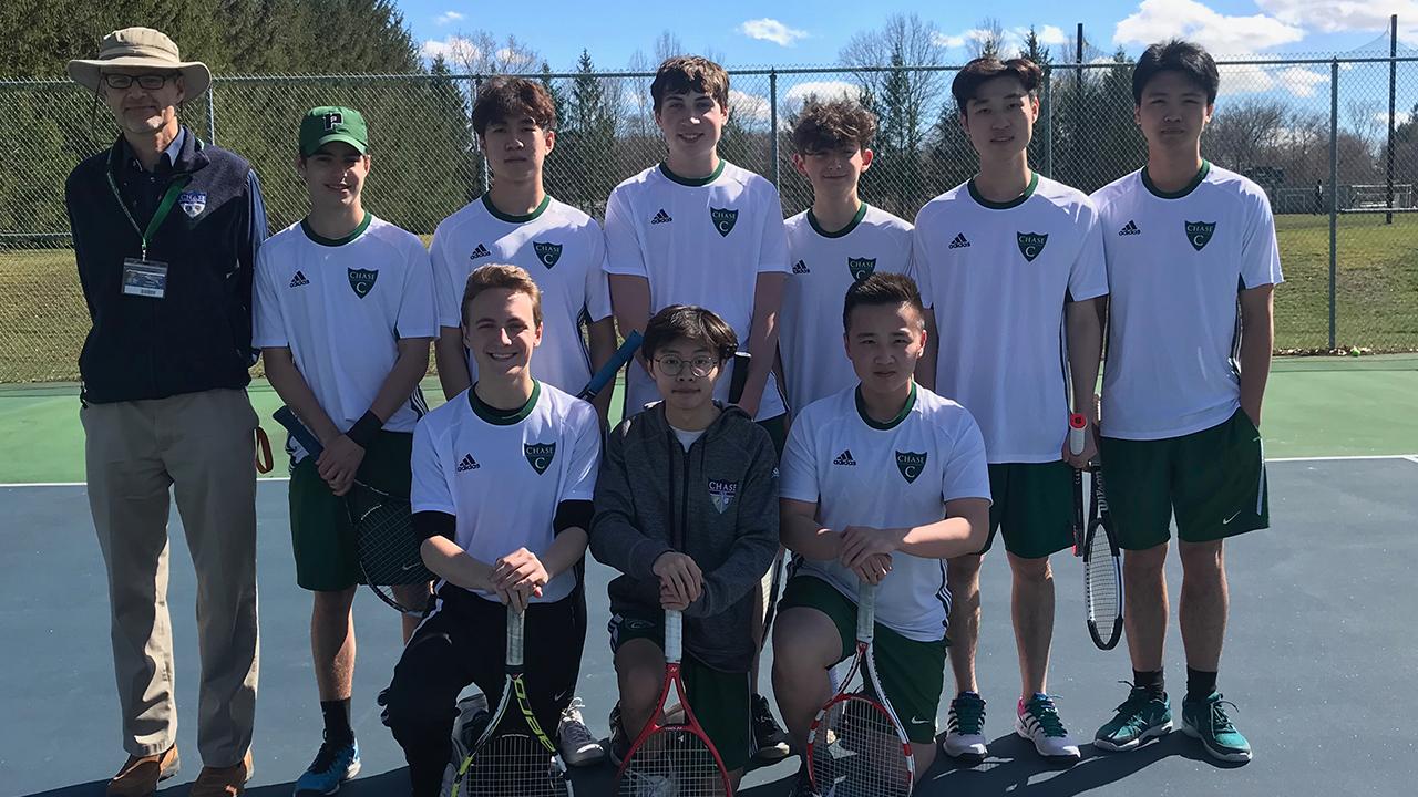 Chase_Header_boys varisty tennis.jpg