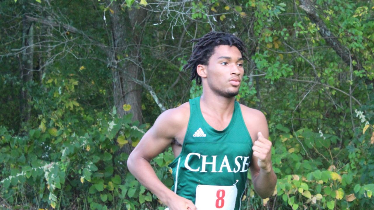 Raphael Mahario Chase Cross Country Runs HVAL Invite.jpg