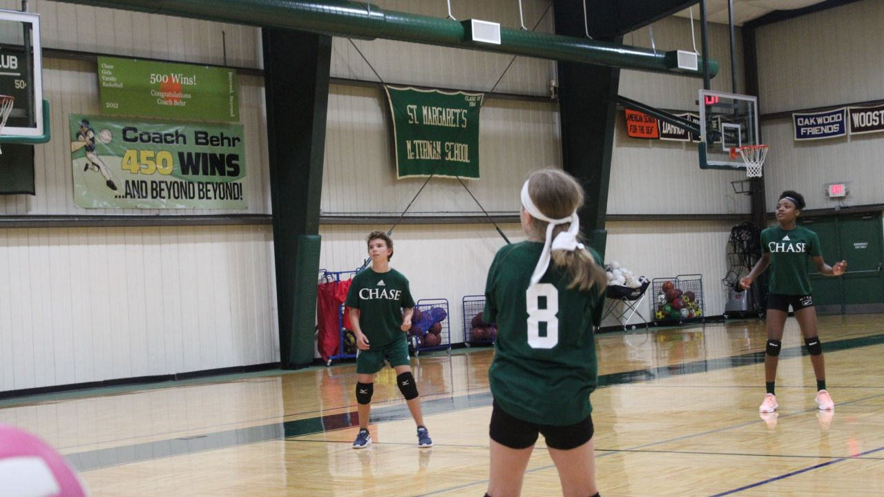 Chase Collegiate Middle School Volleyball Against Rumsey Hall.jpg