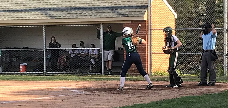 Chase_767x364_MS_softball.jpg