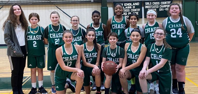 2019-20 Girls MS Basketball Team Picture.jpg