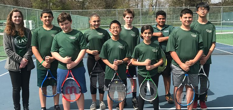 Chase_767x364_middle school tennis.jpg