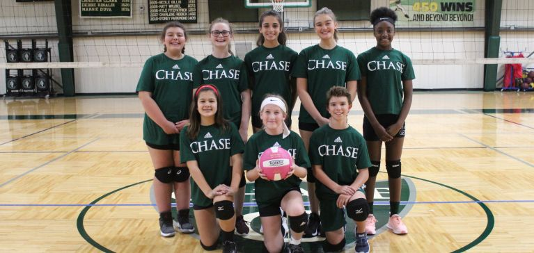 Chase Collegiate Girls Middle School Volleyball Team Picture.jpg