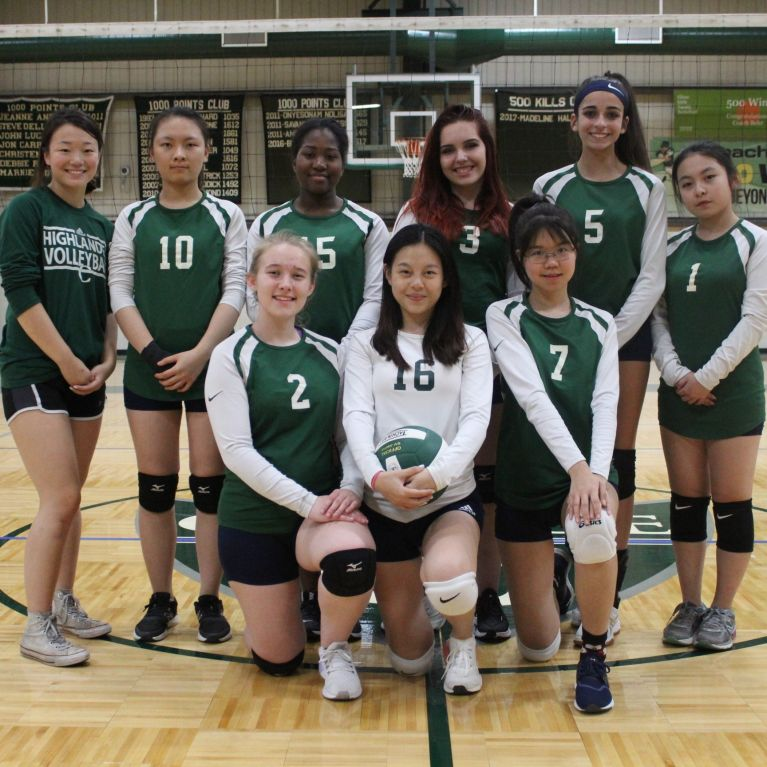 Chase Collegiat JV Volleyball Team Picture.jpg