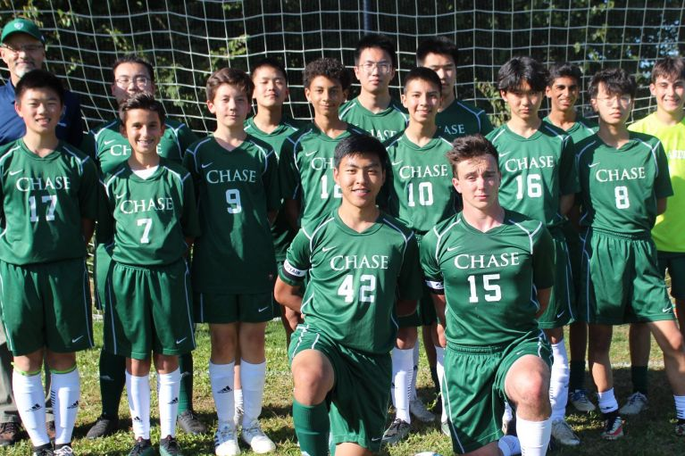 Chase Collegiate JV Soccer Team Picture.jpg